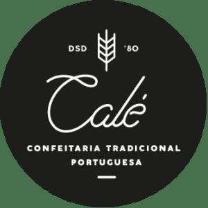 logo-cale-confeitaria-tradicional-portuguesa-peniche-caldas-rainha-padaria-pastelaria