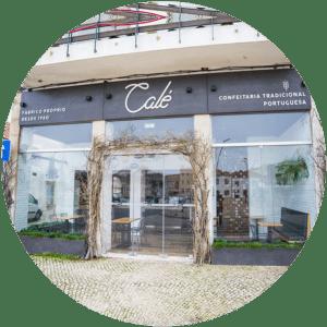 2-fachada-peniche-cale-padaria-pastelaria-entrega-casa-cale-confeitaria-tradicional-portuguesa-peniche-caldas-rainha-padaria-pastelaria