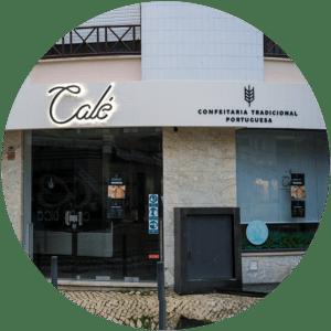 3-fachada-caldas-rainha-cale-padaria-pastelaria-entrega-casa-cale-confeitaria-tradicional-portuguesa-peniche-caldas-rainha-padaria-pastelaria