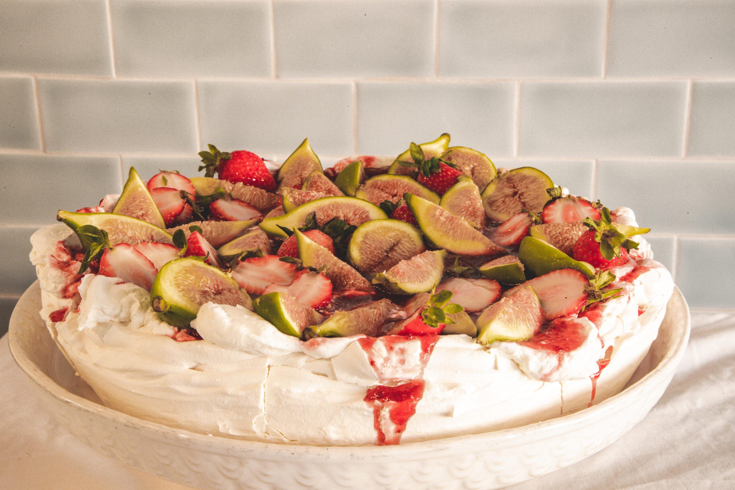 1-bolo-figos-personalizados-pastelaria-entrega-casa-cale-confeitaria-tradicional-portuguesa-peniche-caldas-rainha-padaria-pastelaria