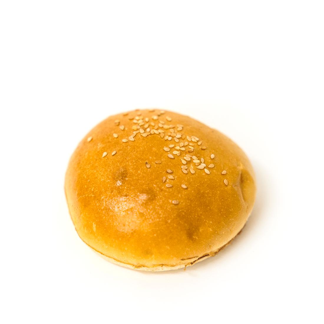 bola-hamburguer-pao-padaria-pastelaria-entrega-casa-cale-confeitaria-tradicional-portuguesa-peniche-caldas-rainha-padaria-pastelaria
