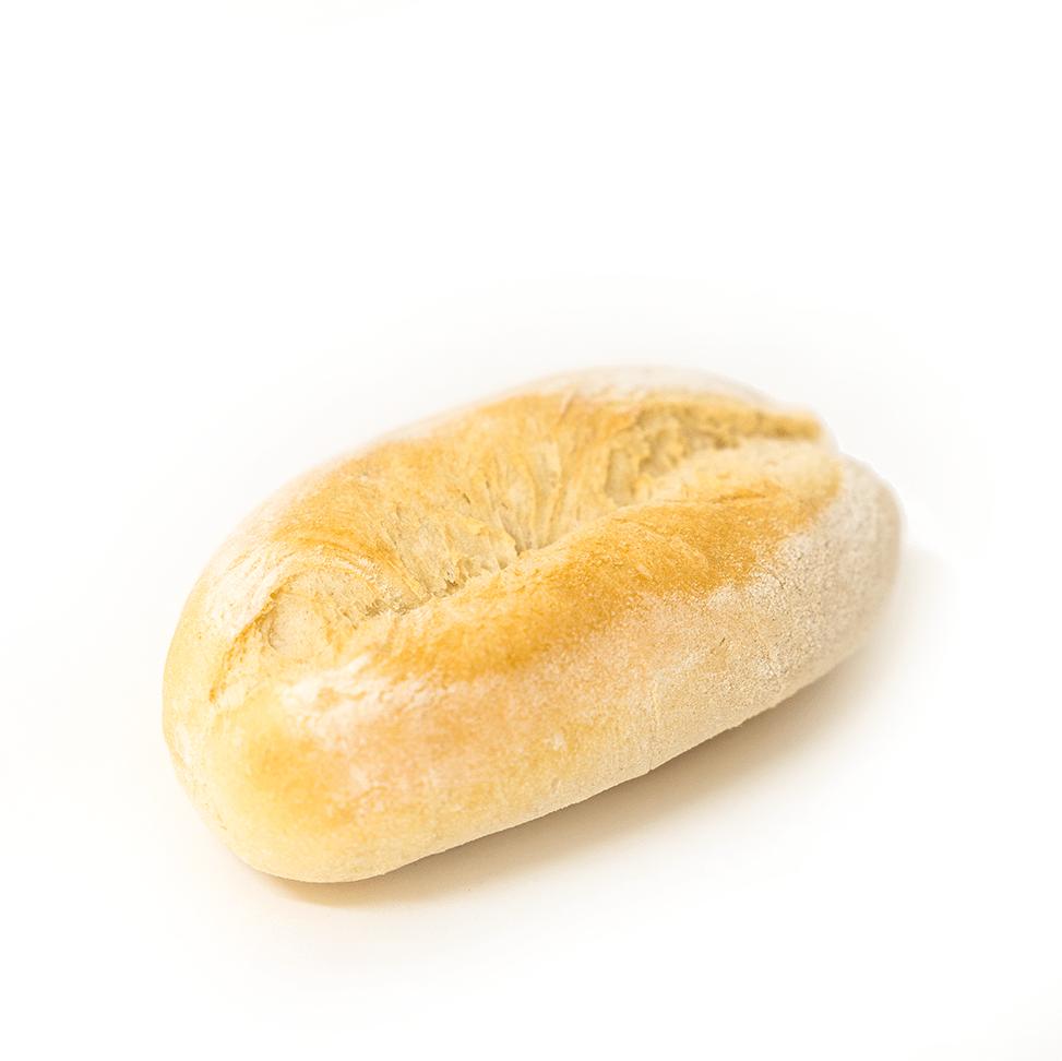 carcaca-pao-padaria-pastelaria-entrega-casa-cale-confeitaria-tradicional-portuguesa-peniche-caldas-rainha-padaria-pastelaria