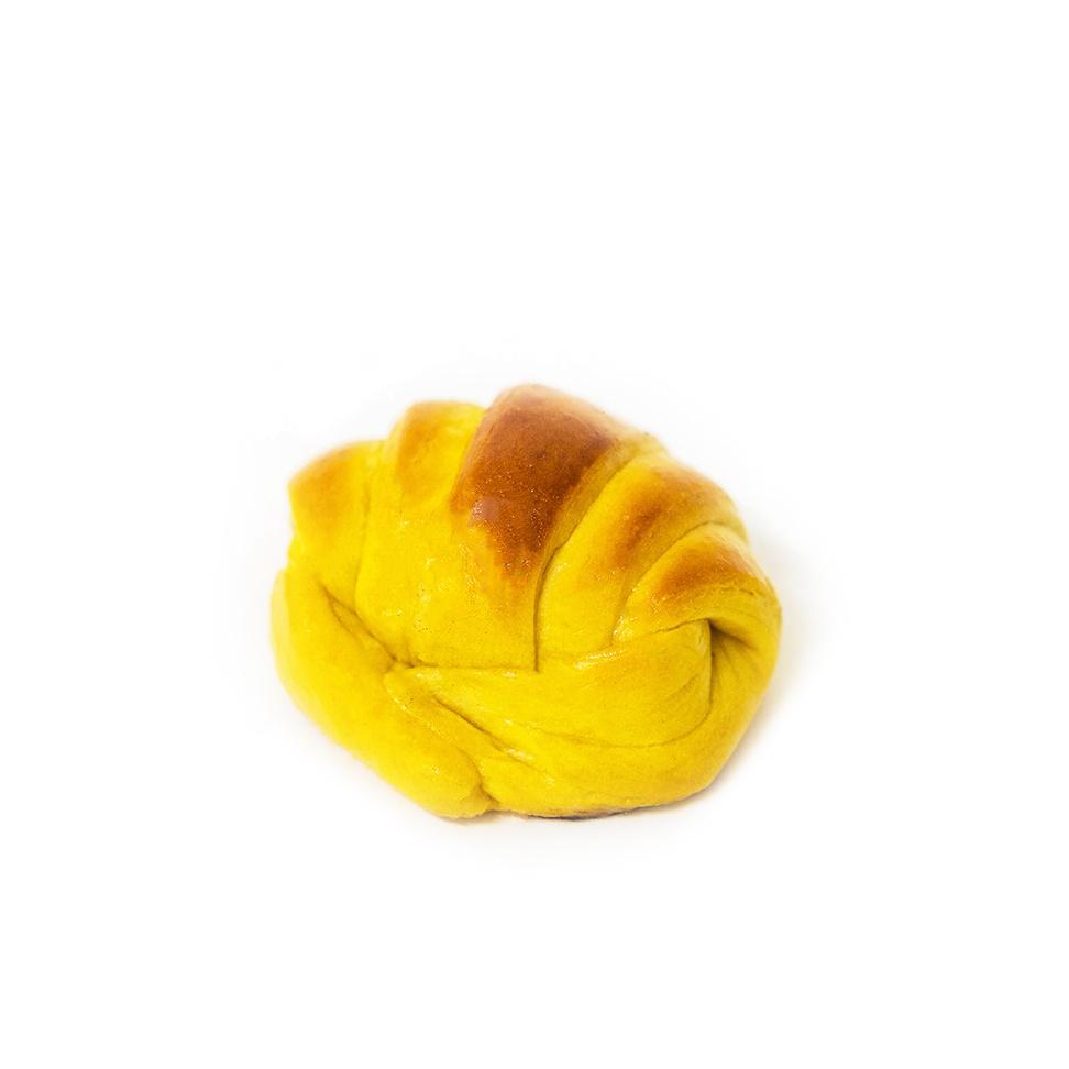 croissant-casa-pastelaria-fresca-entrega-casa-cale-confeitaria-tradicional-portuguesa-peniche-caldas-rainha-padaria-pastelaria