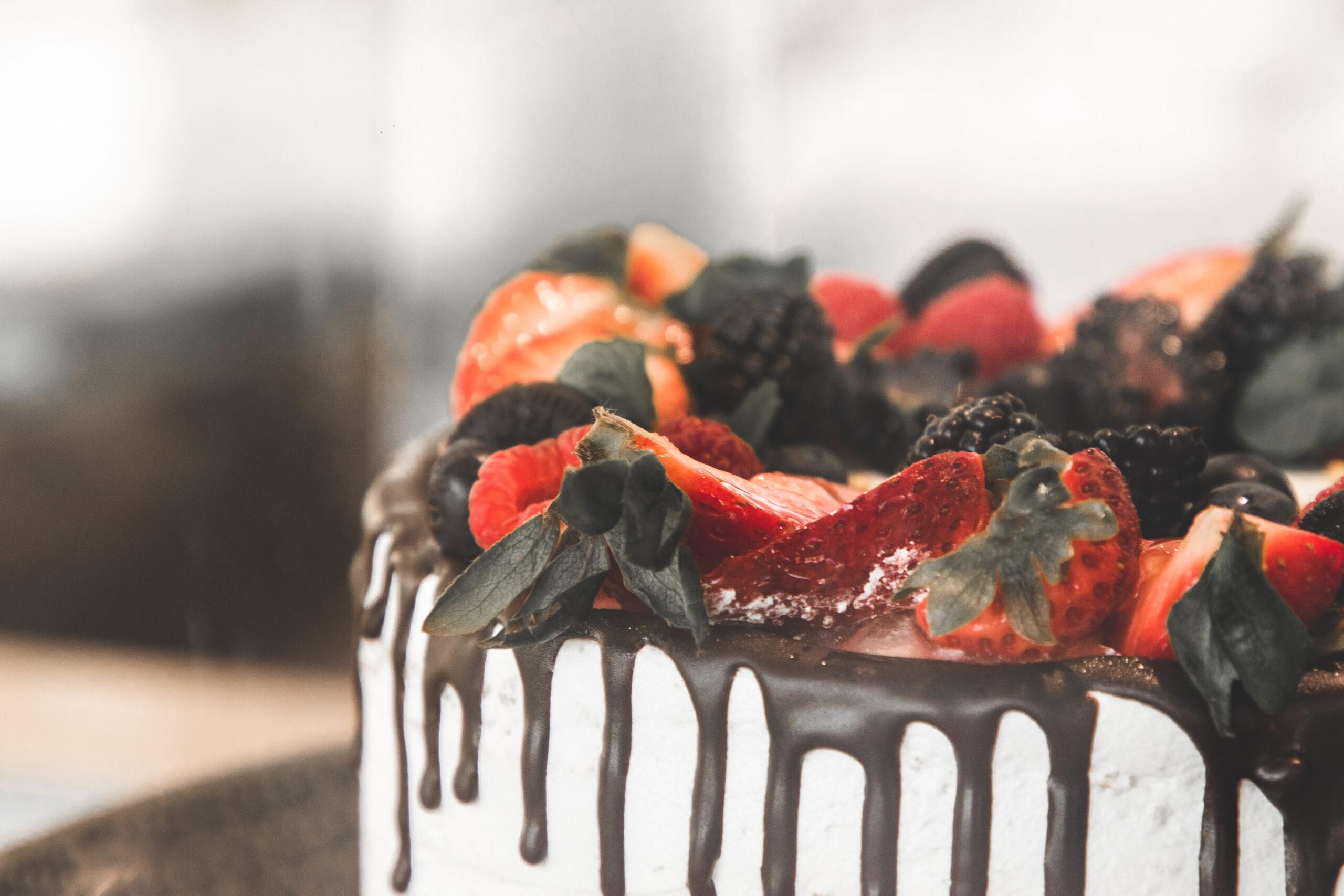 bolos-personalizados-cale-confeitaria-tradicional-portuguesa-peniche-caldas-rainha-padaria-pastelaria