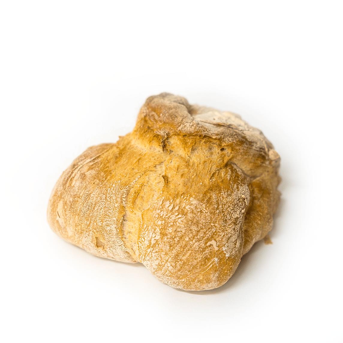 pao-caseiro-pequeno-pao-padaria-pastelaria-entrega-casa-cale-confeitaria-tradicional-portuguesa-peniche-caldas-rainha-padaria-pastelaria