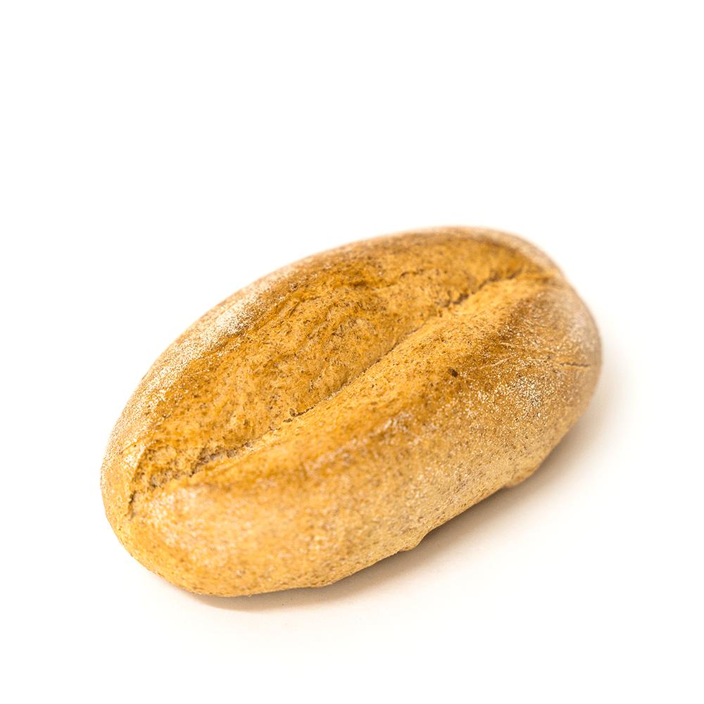 pao-integral-padaria-pastelaria-entrega-casa-cale-confeitaria-tradicional-portuguesa-peniche-caldas-rainha-padaria-pastelaria