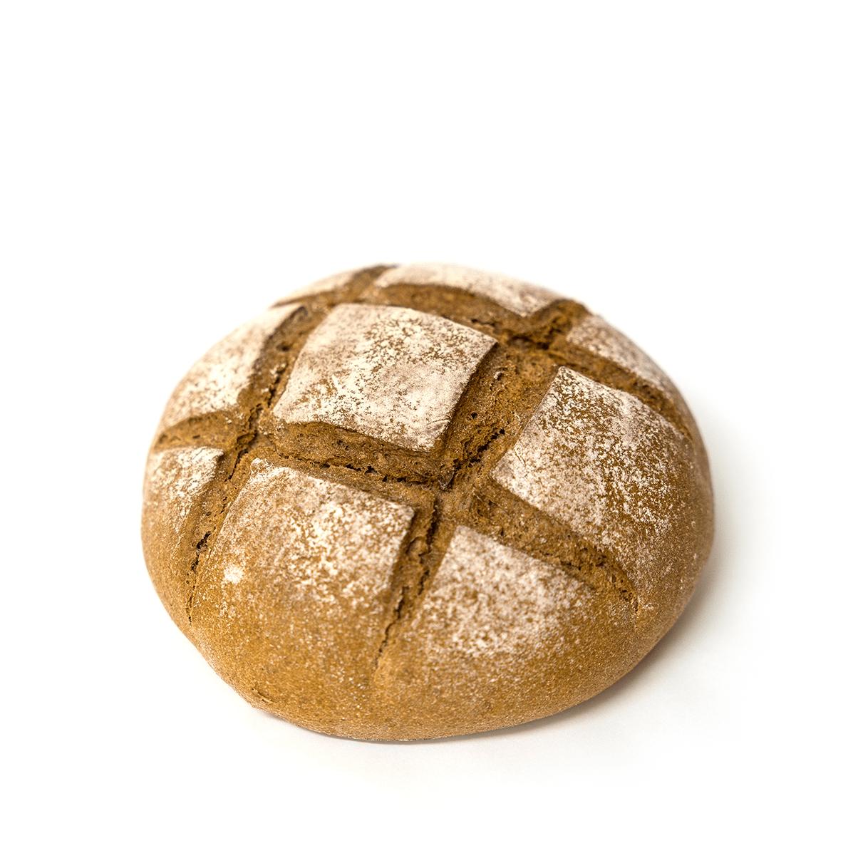 pao-centeio-padaria-pastelaria-entrega-casa-cale-confeitaria-tradicional-portuguesa-peniche-caldas-rainha-padaria-pastelaria