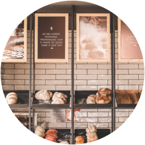 seccao-sobre-cale-confeitaria-tradicional-portuguesa-peniche-caldas-rainha-padaria-pastelaria