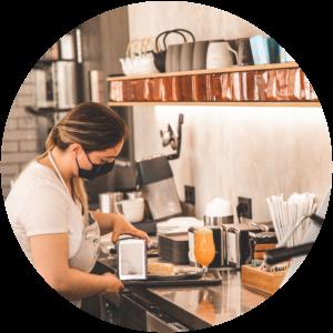 6-A inovação orientada para o cliente e a excelência na qualidade são os princípios de atuação das empresas do Grupo Calé.