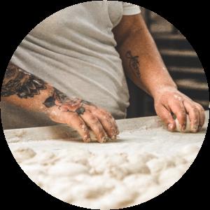 3-seccao-sobre-cale-confeitaria-tradicional-portuguesa-peniche-caldas-rainha-padaria-pastelaria