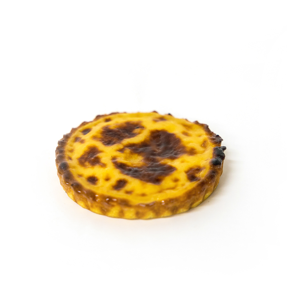 tarte-nata-pastelaria-fresca-entrega-casa-cale-confeitaria-tradicional-portuguesa-peniche-caldas-rainha-padaria-pastelaria