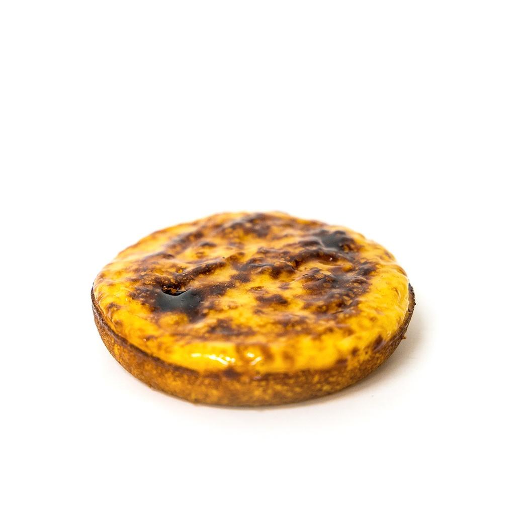 tigelada-pastelaria-fresca-entrega-casa-cale-confeitaria-tradicional-portuguesa-peniche-caldas-rainha-padaria-pastelaria