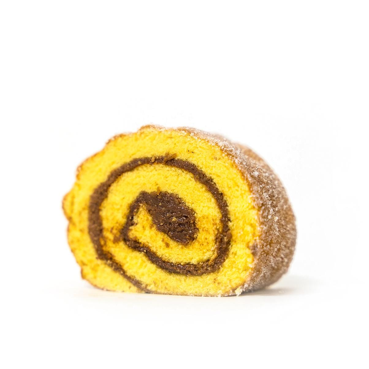 torta-chocolate-pastelaria-fresca-entrega-casa-cale-confeitaria-tradicional-portuguesa-peniche-caldas-rainha-padaria-pastelaria