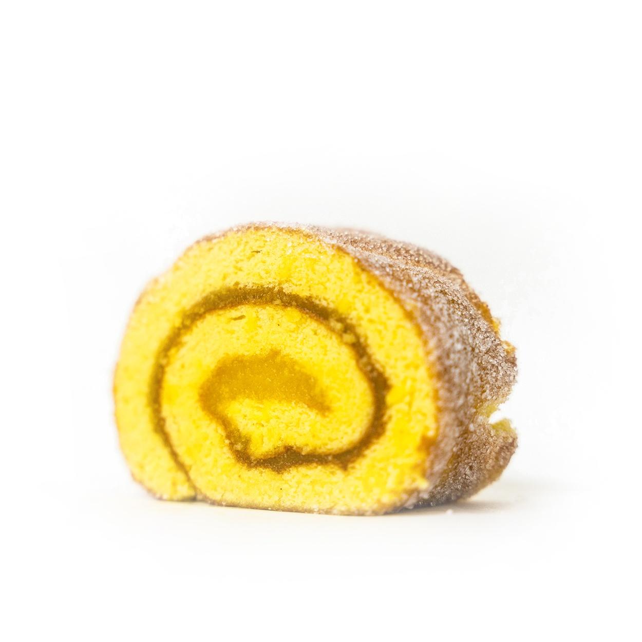 torta-ovo-pastelaria-fresca-entrega-casa-cale-confeitaria-tradicional-portuguesa-peniche-caldas-rainha-padaria-pastelaria