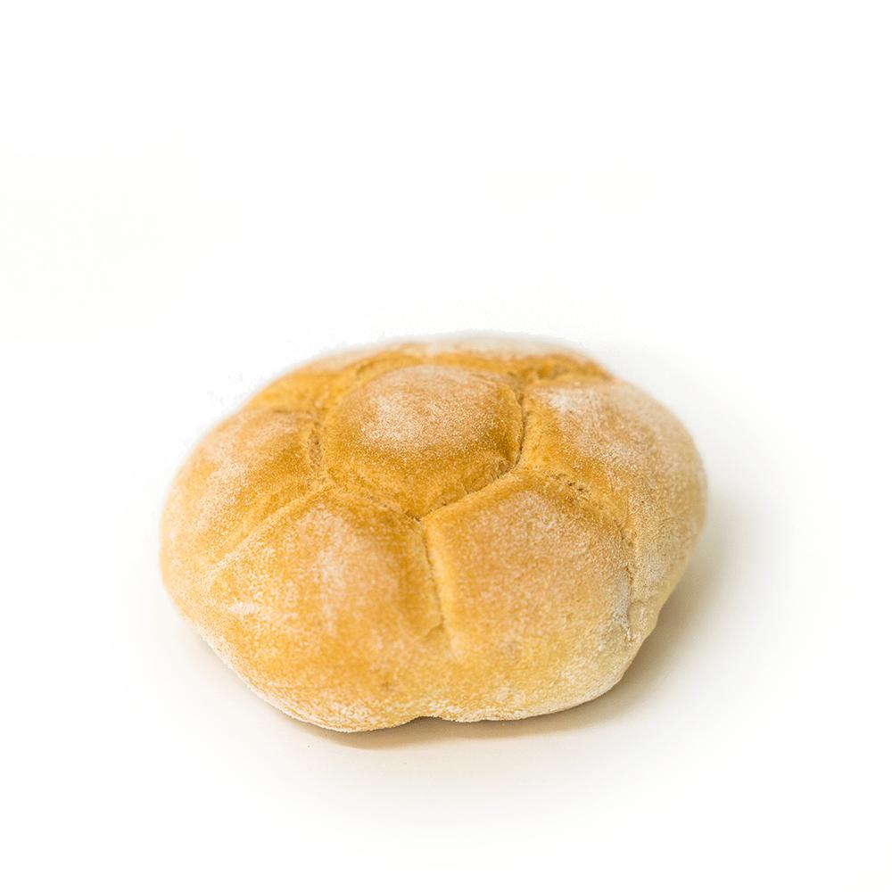 pao-vianinha-padaria-pastelaria-entrega-casa-cale-confeitaria-tradicional-portuguesa-peniche-caldas-rainha-padaria-pastelaria