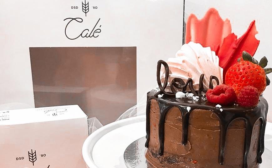 destaque-dia-namorados-2021-pastelaria-entrega-casa-cale-confeitaria-tradicional-portuguesa-peniche-caldas-rainha-padaria-pastelaria