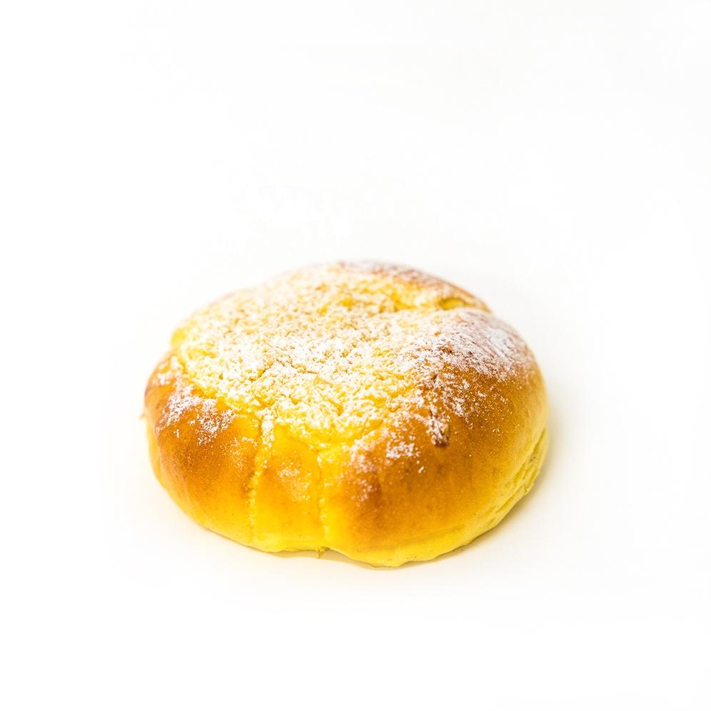 arrufada-coco-pastelaria-fresca-entrega-casa-cale-confeitaria-tradicional-portuguesa-peniche-caldas-rainha-padaria-pastelaria