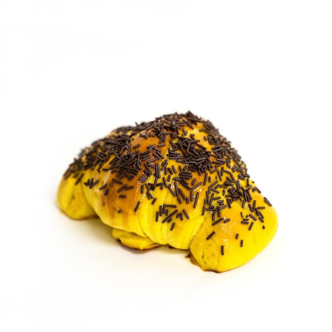 croissant-chocolate-pastelaria-fresca-entrega-casa-cale-confeitaria-tradicional-portuguesa-peniche-caldas-rainha-padaria-pastelaria
