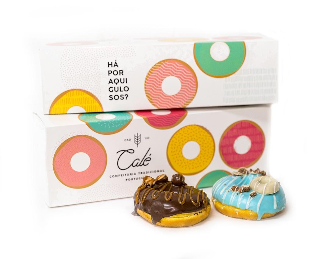donuts-especialidades-entrega-casa-cale-confeitaria-tradicional-portuguesa-peniche-caldas-rainha-padaria-pastelaria