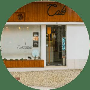 fachada-caldas-rainha-cale-padaria-pastelaria-entrega-casa-cale-confeitaria-tradicional-portuguesa-peniche-caldas-rainha-padaria-pastelaria