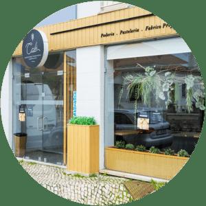 fachada-peniche-cale-padaria-pastelaria-entrega-casa-cale-confeitaria-tradicional-portuguesa-peniche-caldas-rainha-padaria-pastelaria
