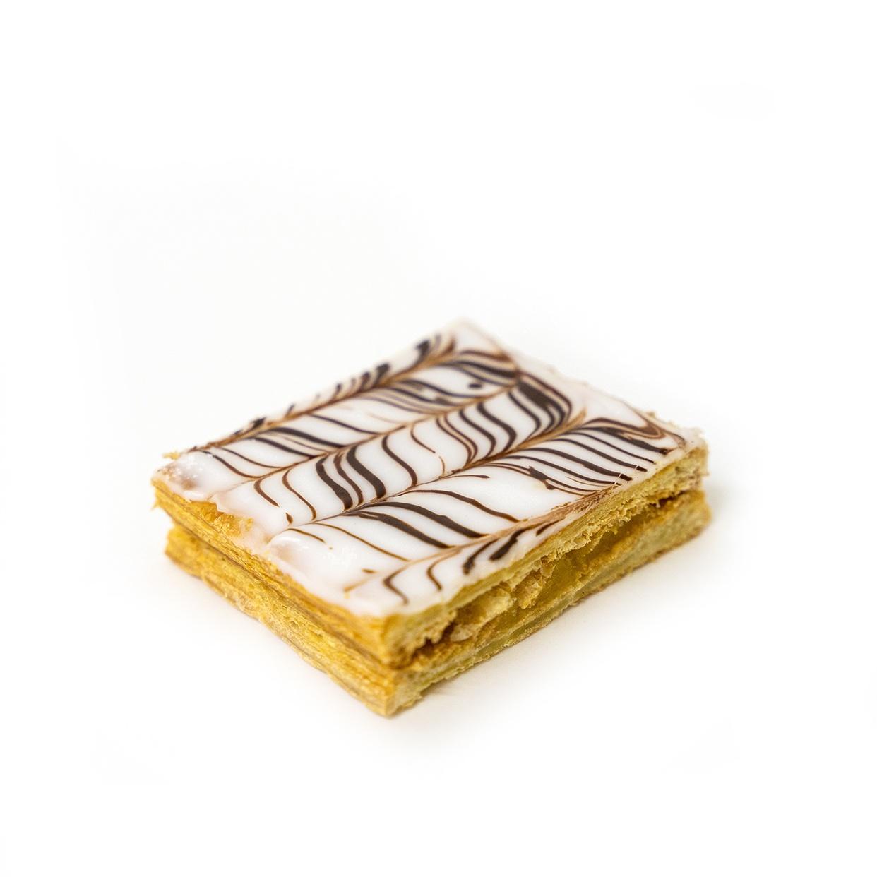 mil-folhas-pastelaria-fresca-entrega-casa-cale-confeitaria-tradicional-portuguesa-peniche-caldas-rainha-padaria-pastelaria