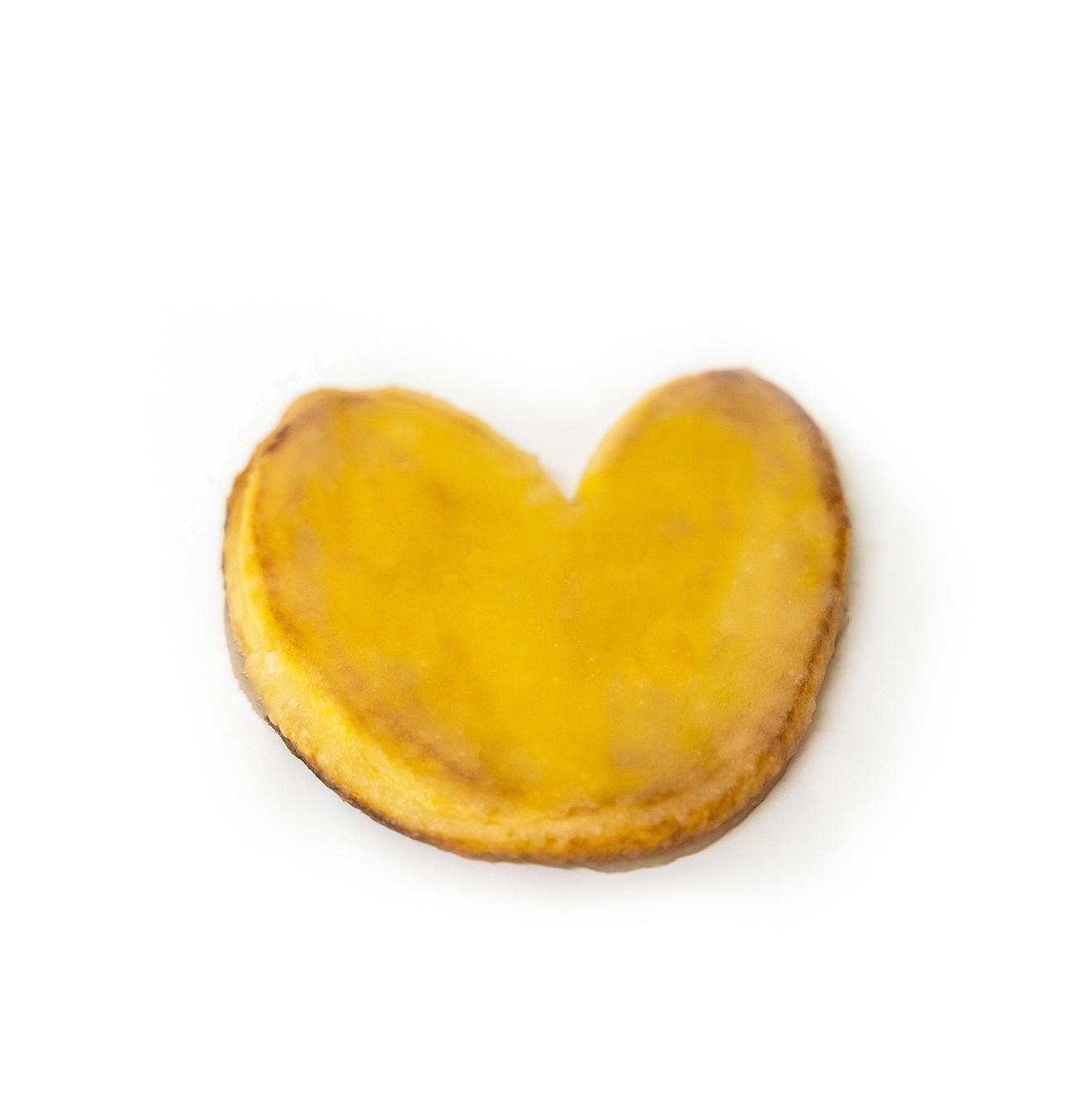 palmier-coberto-pastelaria-fresca-entrega-casa-cale-confeitaria-tradicional-portuguesa-peniche-caldas-rainha-padaria-pastelaria