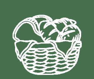 entregas-vector-pao-cale-confeitaria-tradicional-portuguesa-peniche-caldas-rainha-padaria-pastelaria