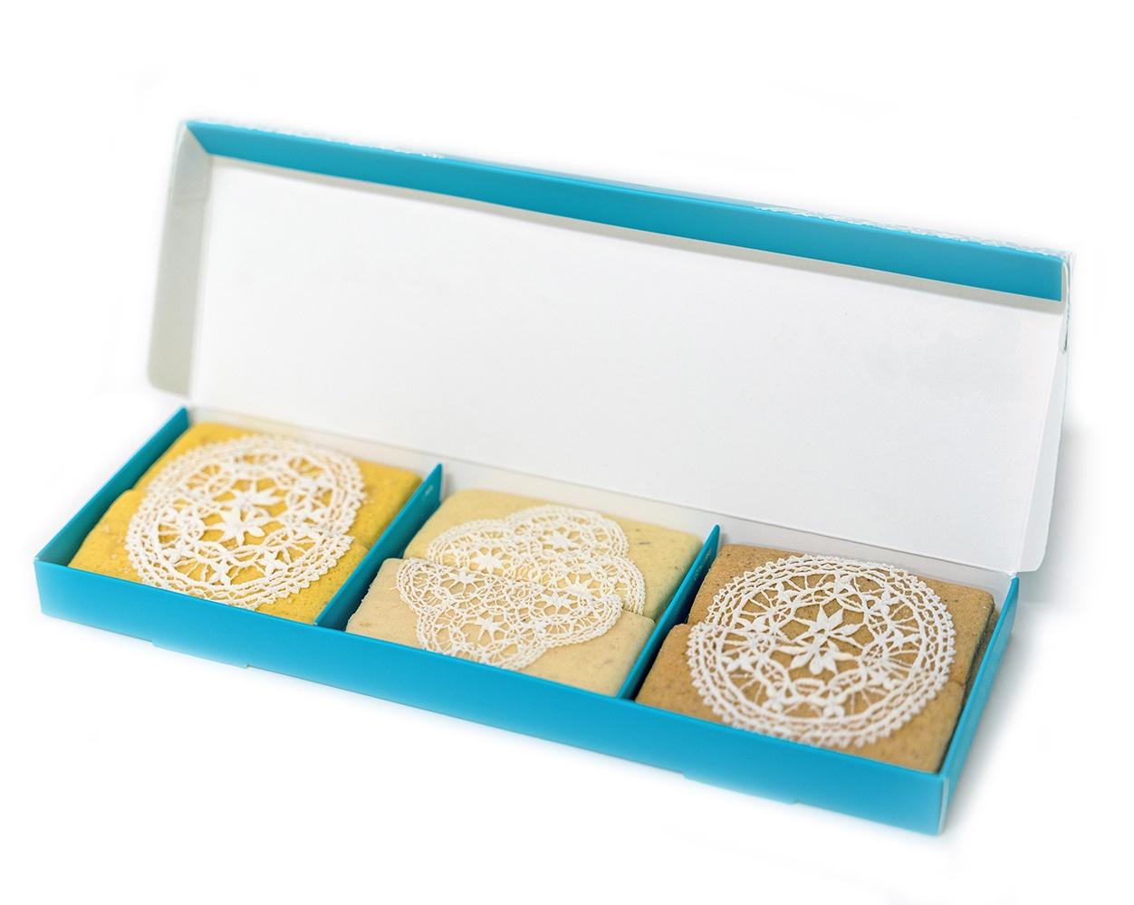 1-rendas-doces-especialidades-pastelaria-entrega-casa-cale-confeitaria-tradicional-portuguesa-peniche-caldas-rainha-padaria-pastelaria