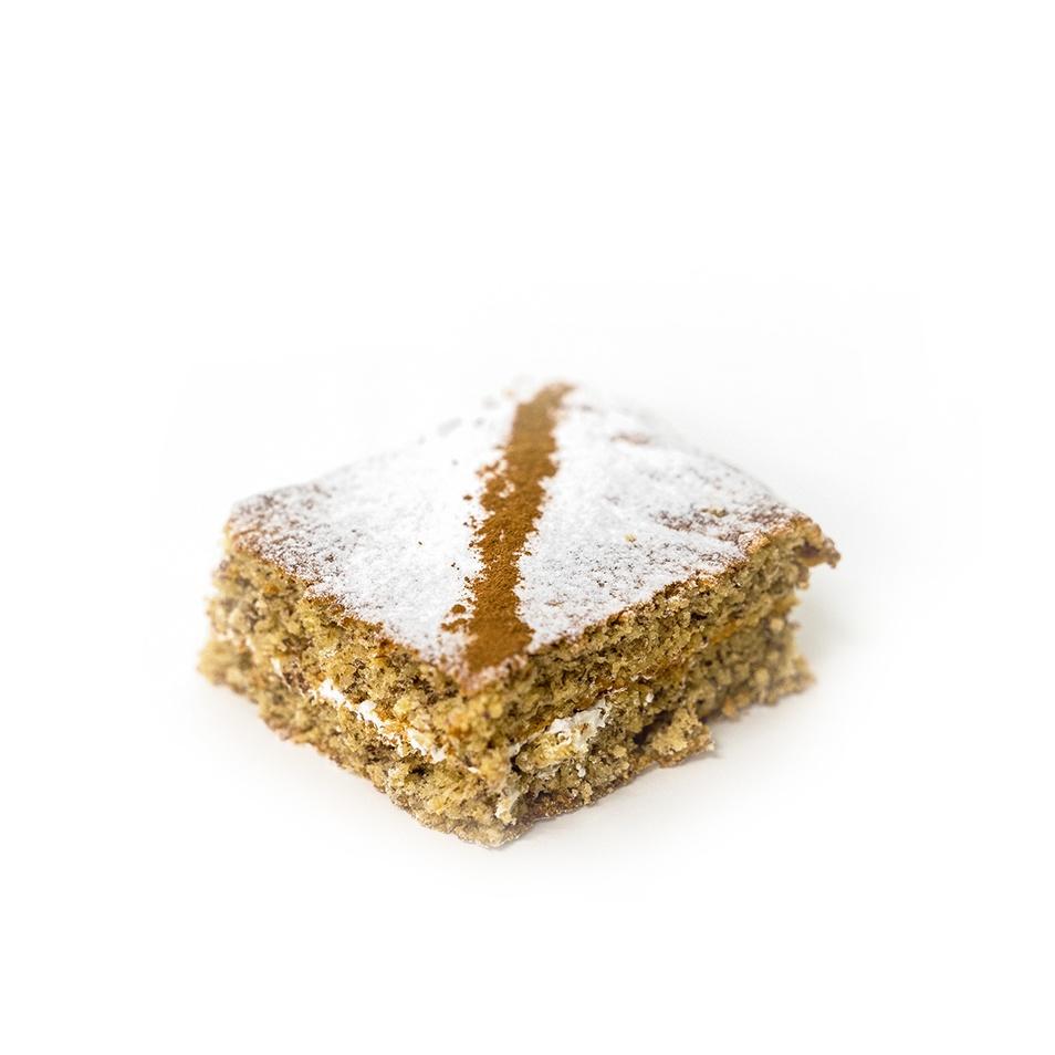 russo-pastelaria-fresca-entrega-casa-cale-confeitaria-tradicional-portuguesa-peniche-caldas-rainha-padaria-pastelaria