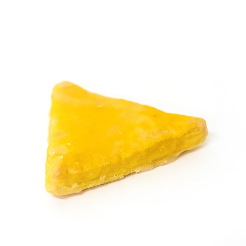 triangulo-ovo-acucar-pastelaria-fresca-entrega-casa-cale-confeitaria-tradicional-portuguesa-peniche-caldas-rainha-padaria-pastelaria